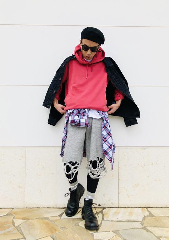 ugc_stylehint_uq_jp_photo_210318_389258