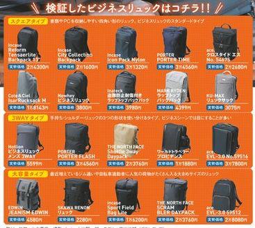fashion_1523424368_801
