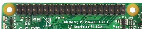gpio-pins-pi2