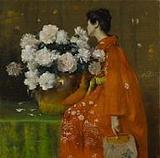 Spring_flowers_peonies_1889