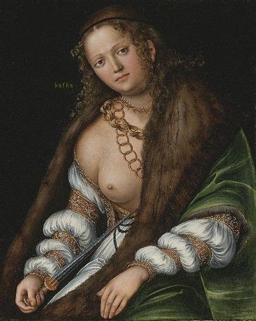 Elder-Lucretia