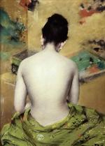William_merritt_chase_back