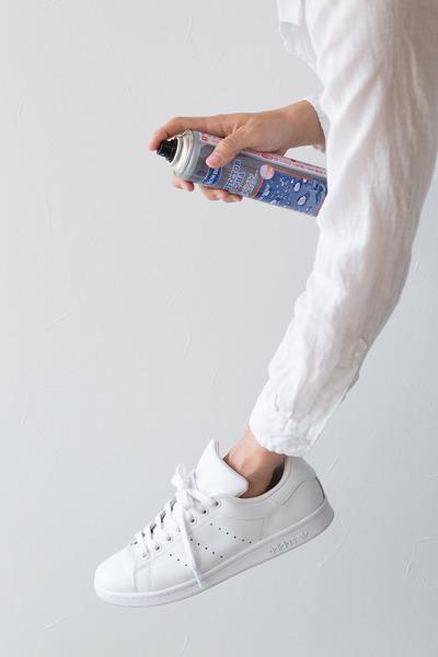 sneakers06