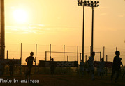 IMG_0059a