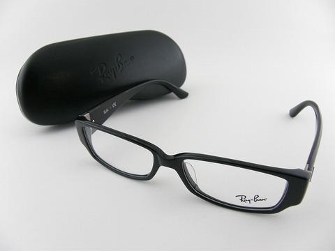 大野のメガネ