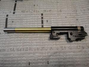 DSC03385