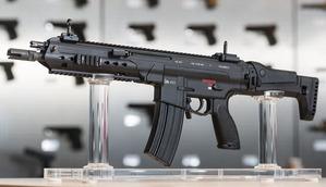 HK433-003