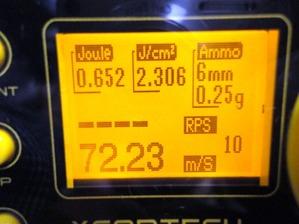 DSC03458,正常マグ
