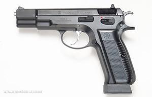 2.Carbon8 CZ-75
