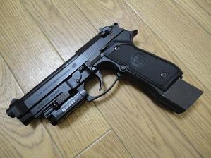 DSC03427