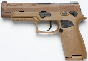 P230-M17