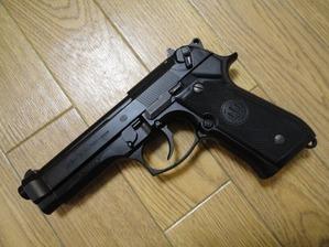 DSC03420,M92F
