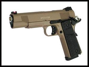 4.Carbon8 M45 DOC