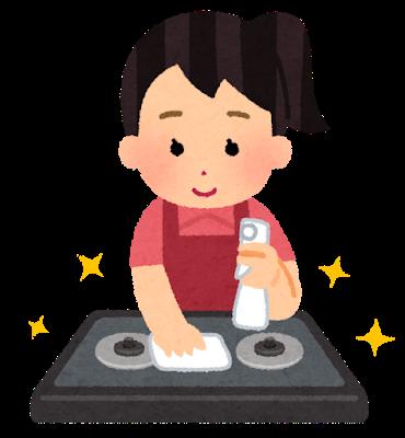 souji_konro