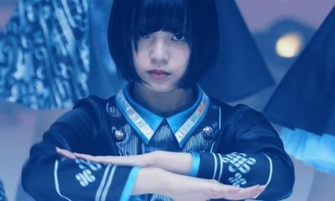 idol_keyaki