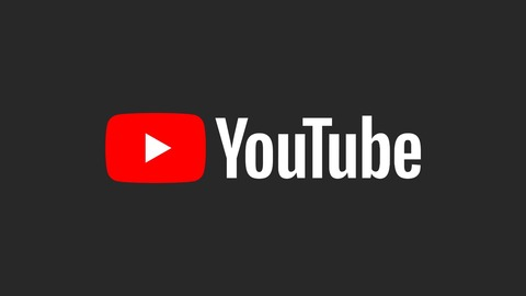 how-to-watch-youtube-on-fire-tv