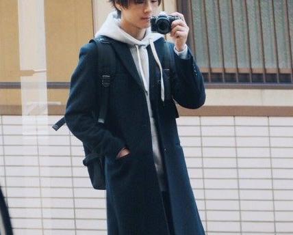 fashion_c