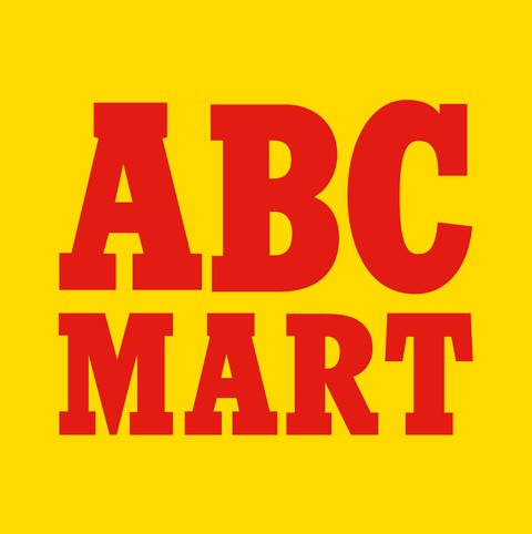abcmart