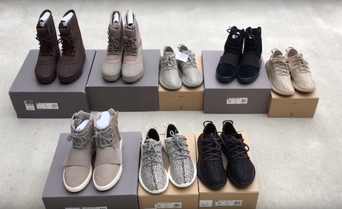 adidas-yeezy-season-1-collection-review