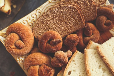 bread-food-baking-homemade