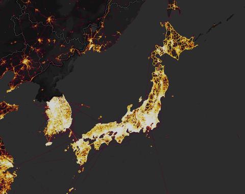 heatmap_02