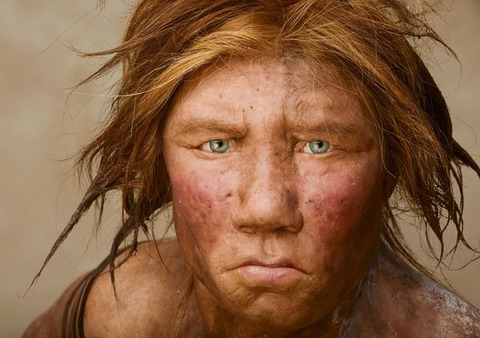 neanderthal_guy