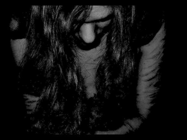 Depressive Suicidal Black Metal Wallpaper Download