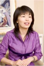 misawa-san02