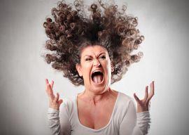 bigstock-Very-angry-woman-19666925