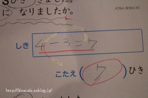 81afe78d.jpg
