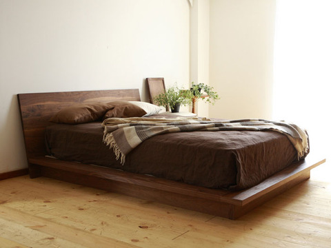 FREXベッド