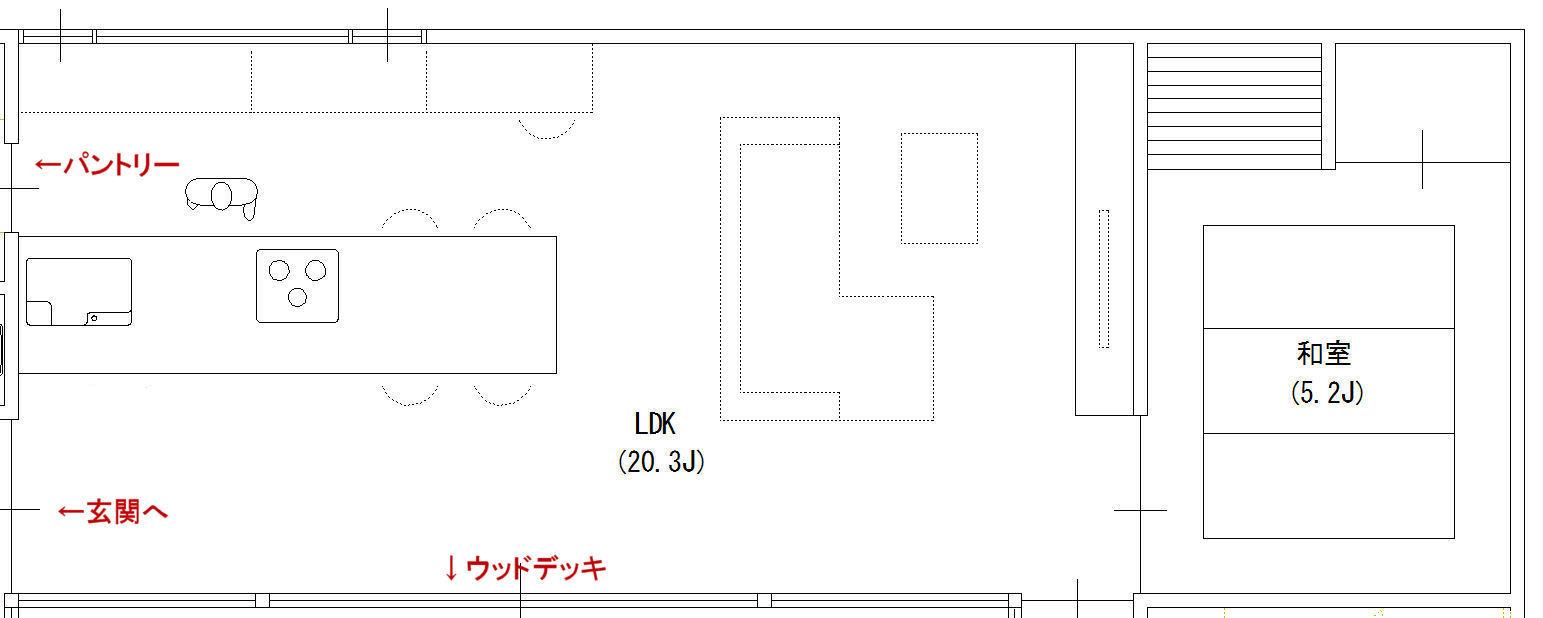 c8c224fb.jpg