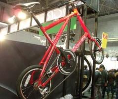 2009サイクルモード6