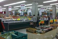 木津市場4