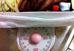 料理ひるね6