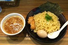 麺屋 雀4