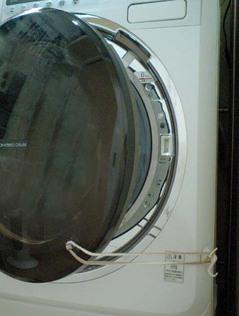 洗濯機の小ワザ4