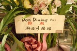 DON DINING3