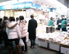 大阪卸売市場6