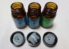 虫除け芳香剤4