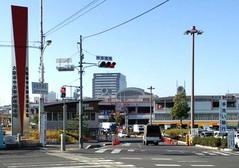 大阪卸売市場1
