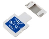 Micro SD Adapter 1