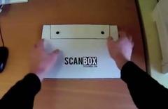 Scanbox2