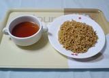 焼チキンソバ5