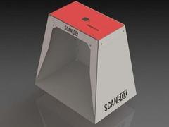 Scanbox1
