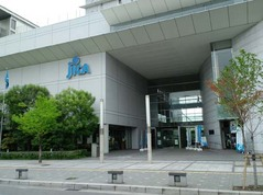 JICA兵庫1