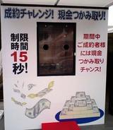 輸入車フェア11