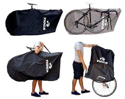 自転車の 自転車 保管 カバー : 自転車屋内保管用カバー ...