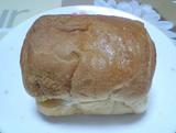 キットカットパン6