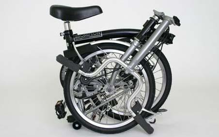 自転車好き、旅行好きに最適な ...